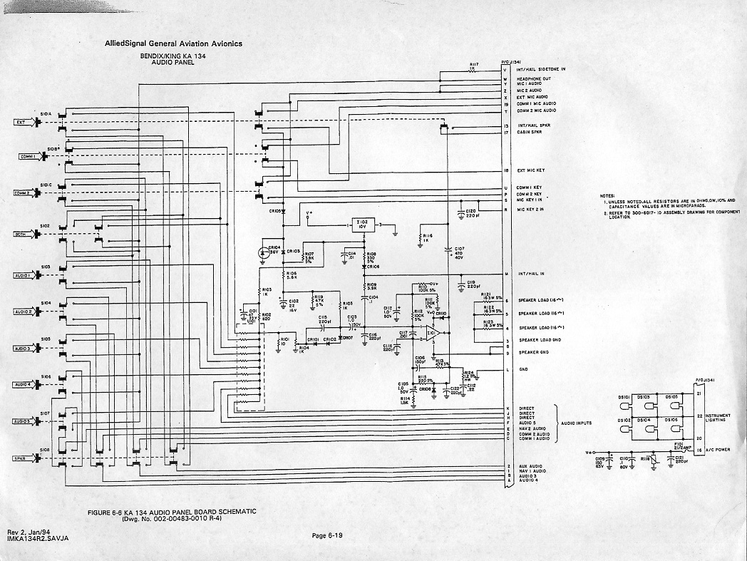 kubota tractor wiring diagrams 2240 wirdig kubota tractor engine wiring diagrams kubota engine image for